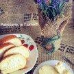 Bánh cuộn sầu riêng béo ngậy đậm đà