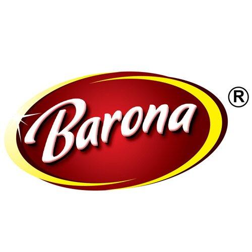 mon ngon barona