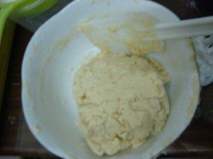 Bánh cookies 7