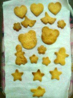 Bánh cookies 15