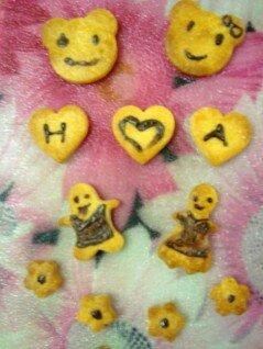 Bánh cookies 16