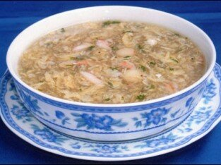 sup-cua-nam-linh-chi