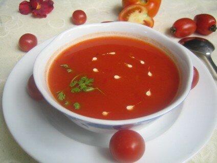 sup-ca-chua