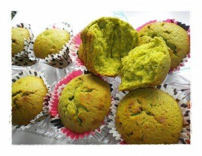 banh-cupcake-tra-xanh