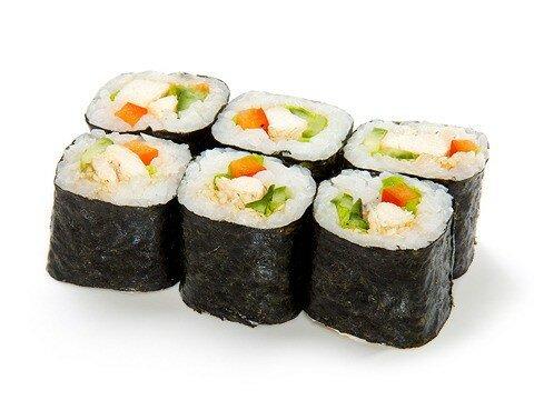 tu-lam-sushi