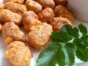 banh-khoai-mon-chien-gion