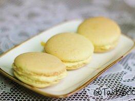 banh-macaron-chanh-day