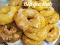 banh-donut-xop