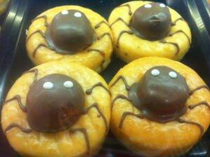 banh-donut-hinh-nhen