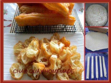 chao-quay-homemade 1