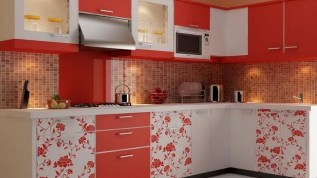 Phong thủy bếp dành cho mạng Thổ