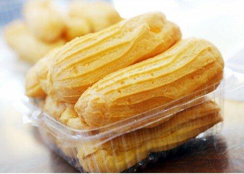 bim-bakery-4
