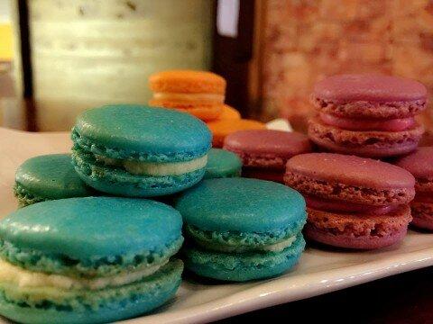 NP's-bakery-8