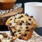 """Thưởng thức muffin thơm ngon """"thứ thiệt"""" tại SLII"""