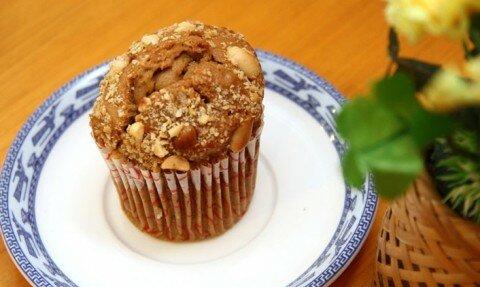 muffin-caphe-dau-phong