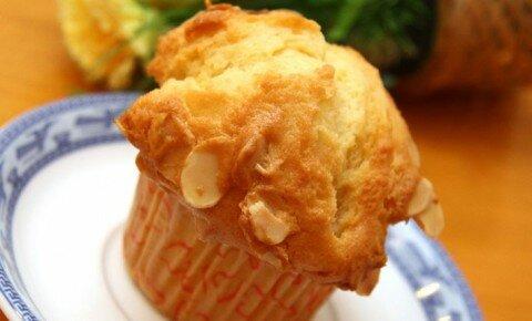 muffin-hat-bi