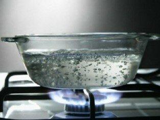 Chuẩn bị bữa cơm nhanh hơn với bếp gas Rinnai