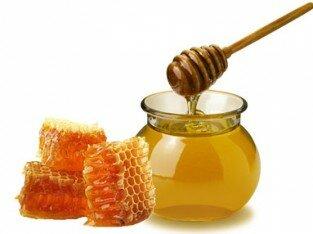 Ngọt thơm mật ong Manuka