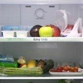 Tiện dụng hơn với tủ lạnh Samsung