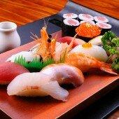 Đa dạng ẩm thực xứ phù tang tại HanaYuki