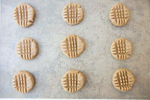peanut-butter-cookie-method-3
