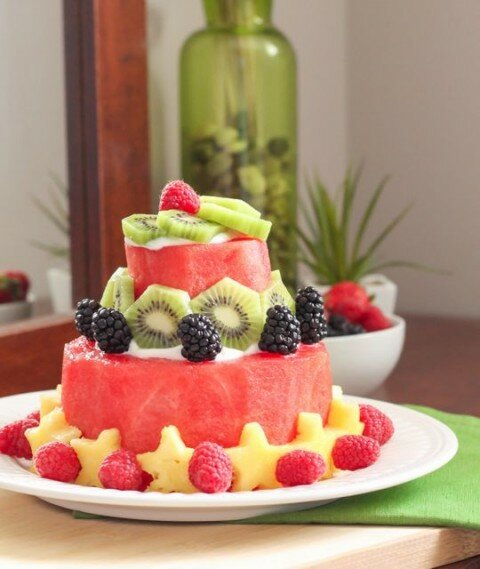 How-to-Make-a-Watermelon-Cake-Eat-Spin-Run-Repeat-1