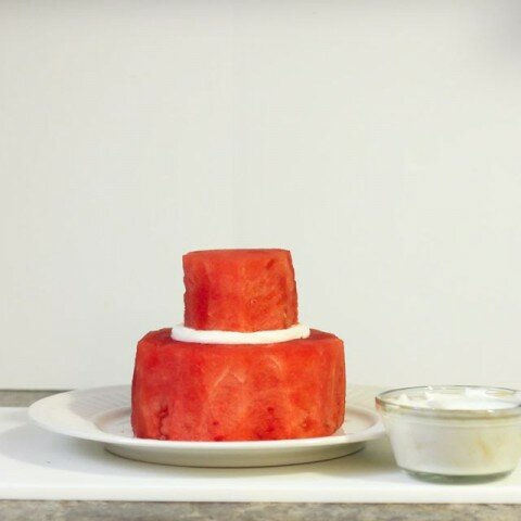 how-to-make-a-watermelon-cake-10