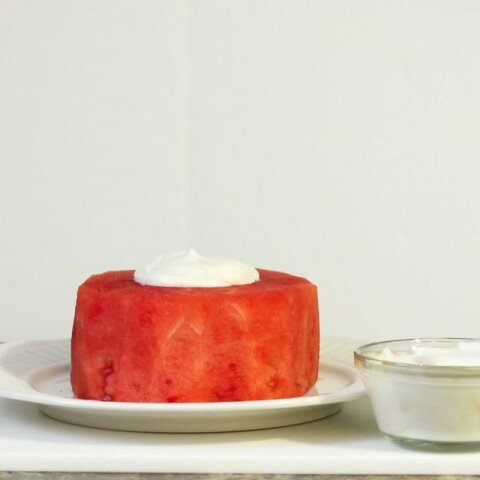 how-to-make-a-watermelon-cake-9