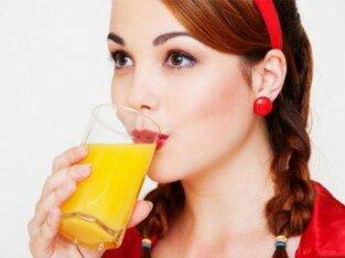 12 lợi ích nghe xong muốn uống ngay của nước ép dứa
