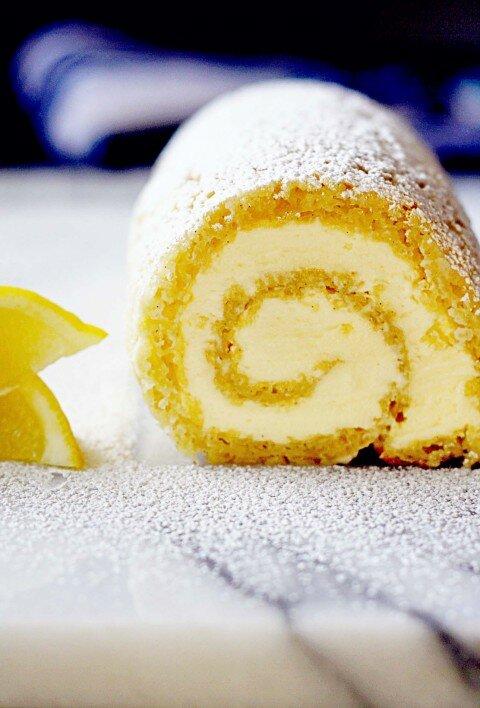 lemon-roulade_main
