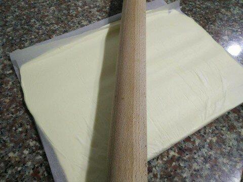 banh-croissant-2