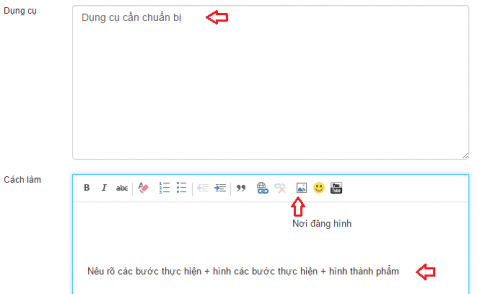 dang-cong-thuc-1