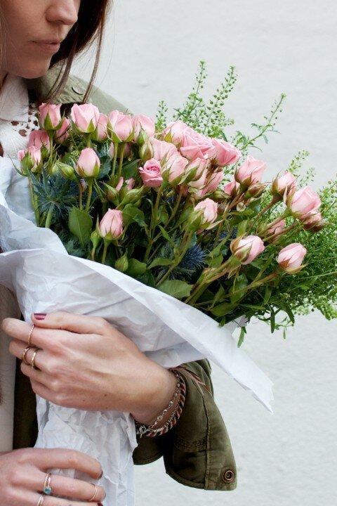 chon hoa 4