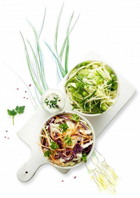 SL3-(salad bap cai)