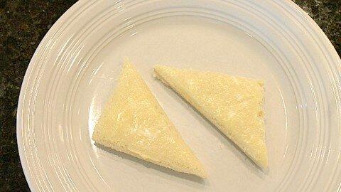 sandwich trai tim1