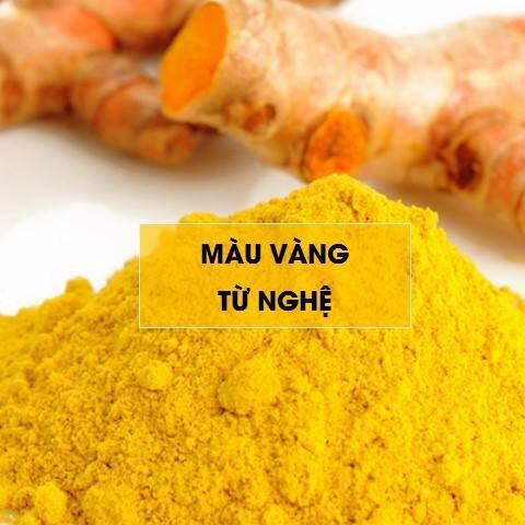 mau-vang