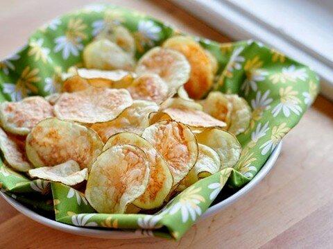 chip khoai tây 7