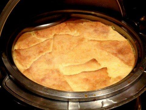 bread pudding 1371-1-480x410