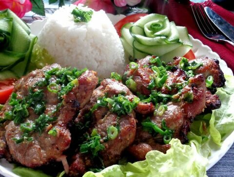 thit nuong 1