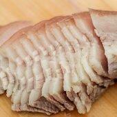 Muốn luộc thịt ngon, phải chọn thịt chuẩn!