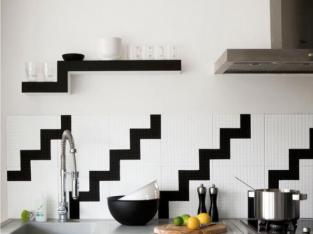5 ý tưởng trang trí bếp tuyệt vời bạn nên tham khảo