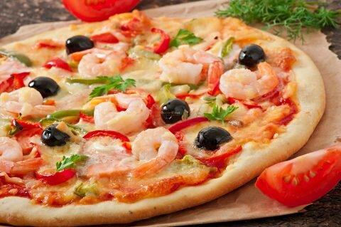 pizza-hai-san