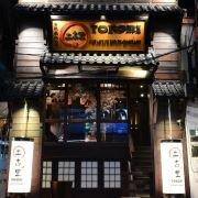 Ai nghiện món nướng thì hãy đến nhà hàng thịt nướng Tokori nhé