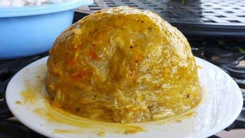 bánh canh cua 2
