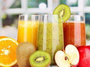 11 siêu thực phẩm cho người gầy muốn tăng cân