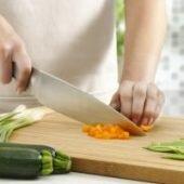 Mẹo vặt nấu ăn cực kỳ hữu ích cho chị em vào bếp
