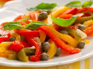Người cao huyết áp nên ăn gì?