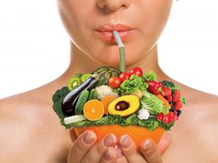 10 thực phẩm tốt cho da bạn nên bổ sung thường xuyên