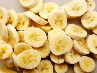 Thực phẩm low-carb: Nên dùng đúng cách