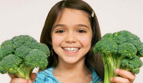Broccoli-good-for-digestion